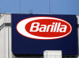 Barilla Boycott: CEO's Anti-Gay Comments Spark Backlash