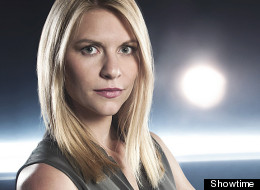 'Homeland' Tries To Reinvent Itself: Will It Work?