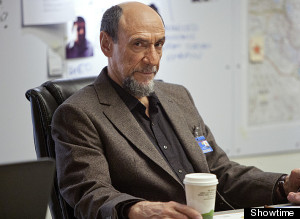 homeland f murray abraham