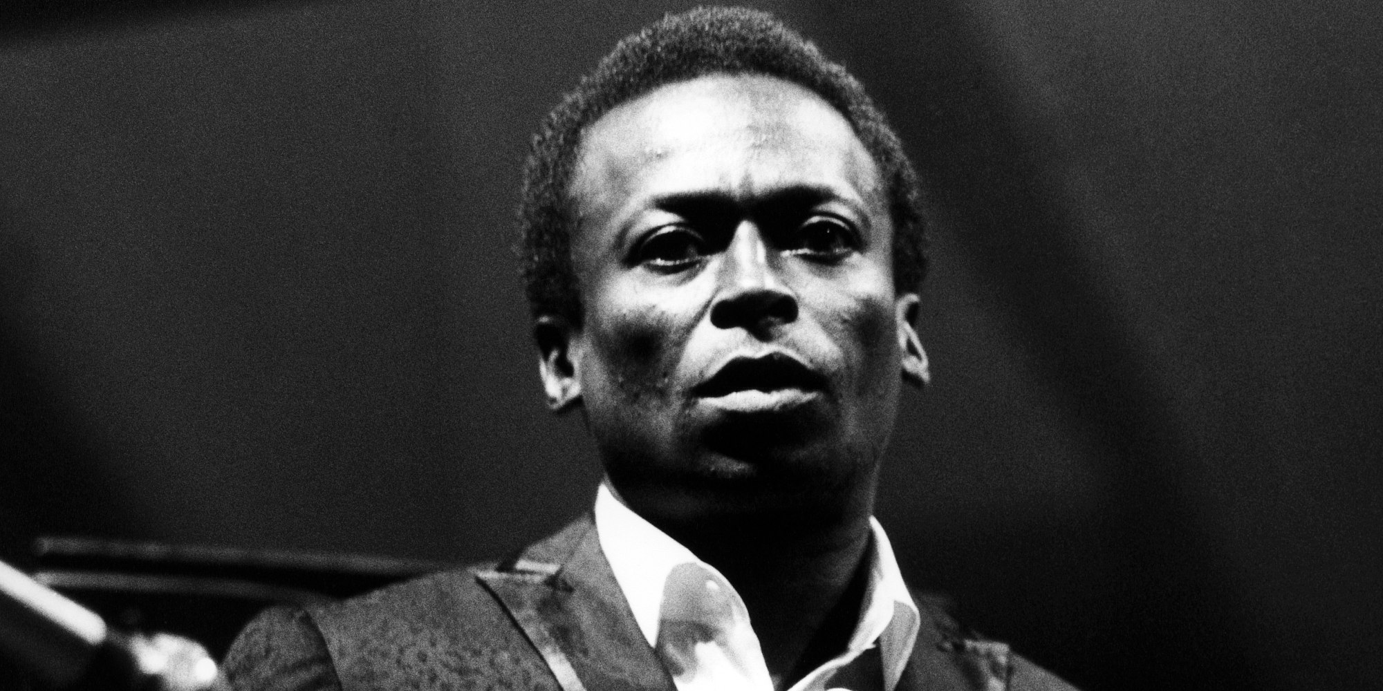miles davis Miles davis artist page: interviews, features and/or performances archived at npr music.