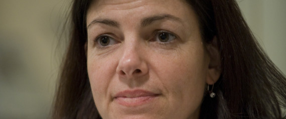 kelly ayotte Deborah Lee James