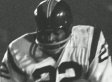 Leroy Jackson, Former NFL Player, Cut For Getting Caught With White Woman: Nephew