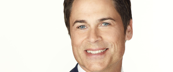 chris traeger literally