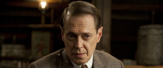 boardwalk empire renewed season 5