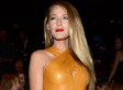 Blake Lively Announces Lifestyle Company Similar To Gwyneth Paltrow's GOOP