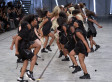 Rick Owens Paris Fashion Week Show Took Runway Diversity To A Whole New Level