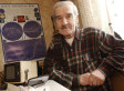 How One Russian Man Helped Prevent A Nuclear Holocaust