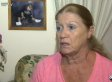 Judy Weaver, Florida Mom, Helps Solve Son's Alleged Murder 8 Years After His Death