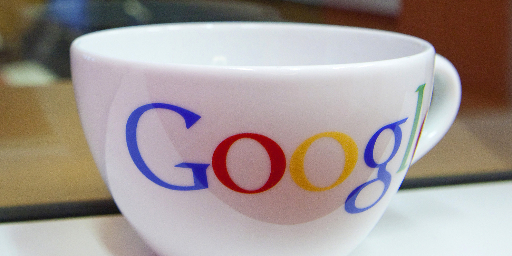 Google In 1998' Easter Egg Takes You Back To Google's Birth   The ...