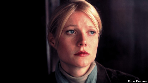 gwyneth paltrows best movies on her 41st birthday huffpost