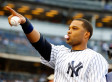 Robinson Cano Asks For $305 Million Over 10 Years: REPORT