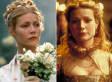 Gwyneth Paltrow's Best Movies, On Her 41st Birthday