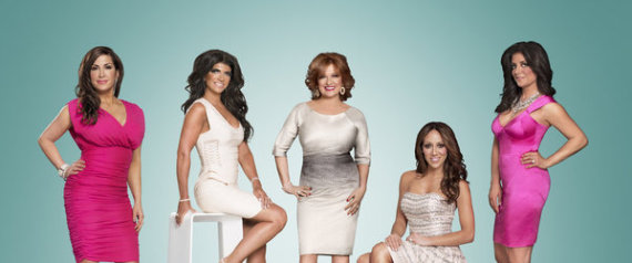 caroline manzo leaving real housewives of new jersey
