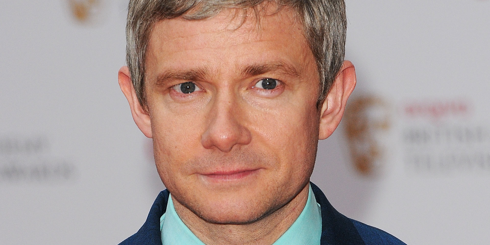 Martin Freeman To Star In 'Fargo' Miniseries For FX | HuffPost Joe Freeman Facebook