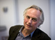 Richard Dawkins Writes 'Science Fiction,' Former Pope Says