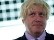 Stop Boris Fighting Fire With Cuts