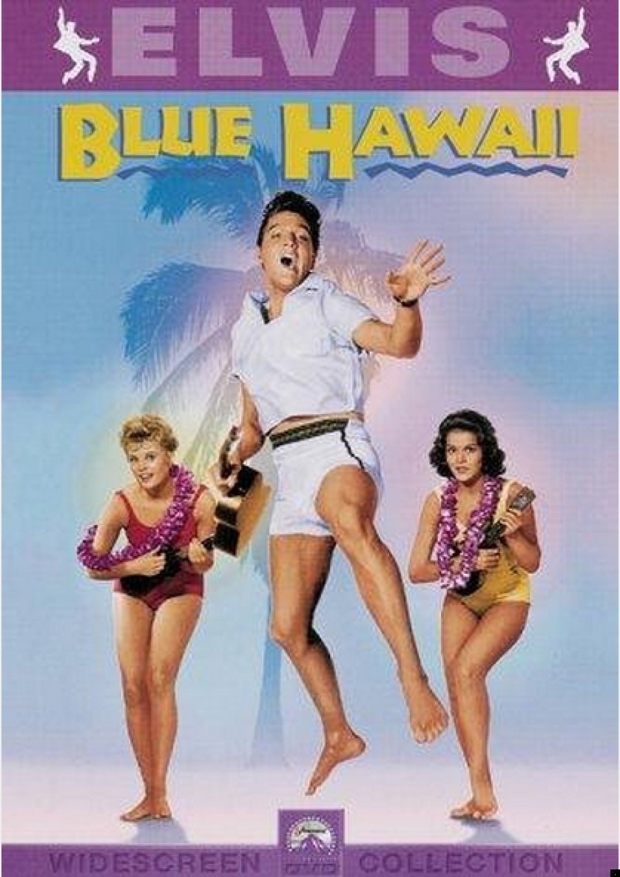 9 of our favorite movies set in hawaii in honor of the