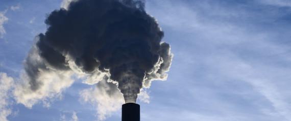 GIEC RECHAUFFEMENT CLIMATIQUE
