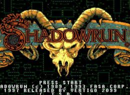 shadowrun hidden rooms