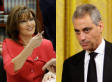 Palin Calls For Rahm Emanuel To Be Fired