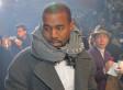 The Worst Part Of The Kanye-Kimmel Saga? It's Hardly Surprising.