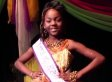 7-Year-Old Beauty Queen Disqualified For Failing To Prove She's Latina