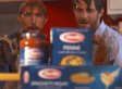 Barilla Pasta Gay Controversy Spoofed By Jacob Soboroff And Adam Dubowsky