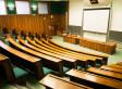 Men's Rights Activist Says Anti-Date Rape Seminars Isolate College Males