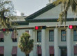 OF COURSE This Is What Google Street View Captured At Florida Capitol (PHOTO)