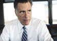 Mitt Romney 'Shellshocked' After Lost Election, Adviser Says