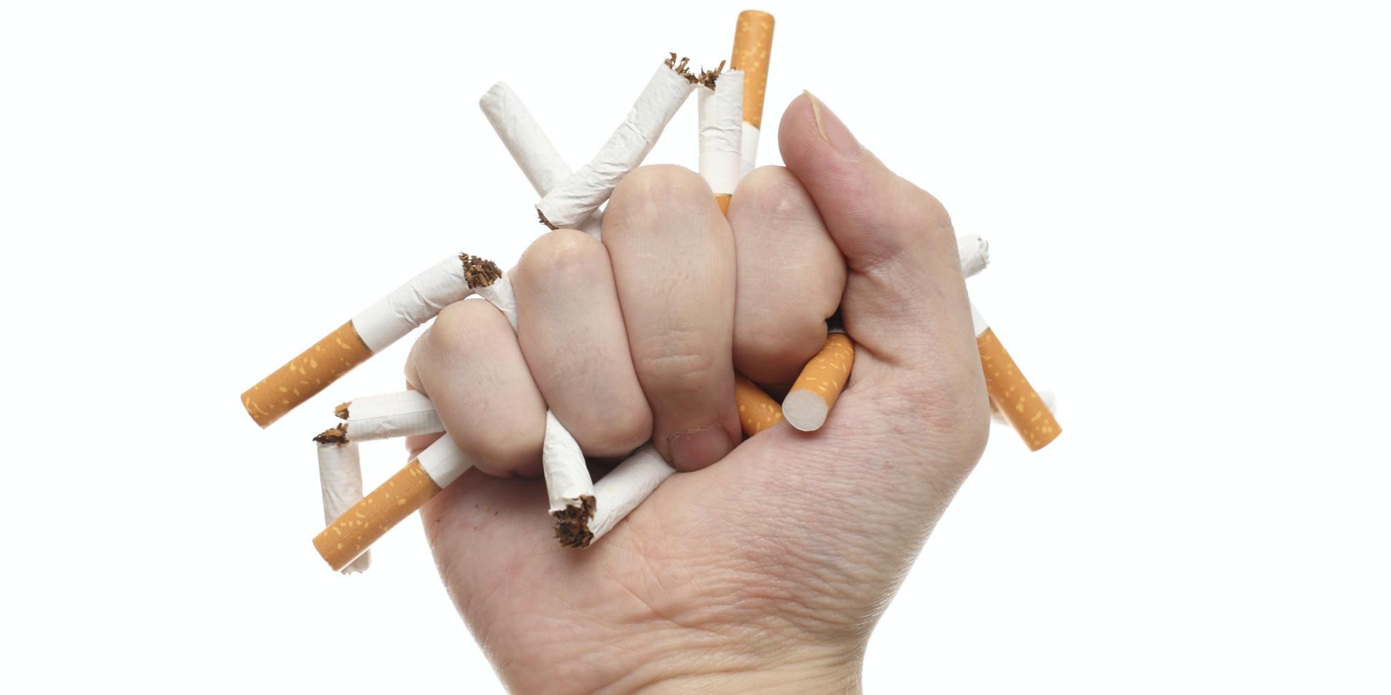si vous voulez arr ter de fumer mettez vous aux r seaux sociaux sp cialis s. Black Bedroom Furniture Sets. Home Design Ideas