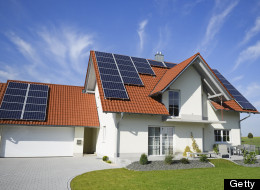 We Went Solar, and So Should You -- Because It's Free