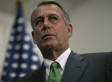 Ted Cruz Tells House Conservatives To Oppose John Boehner
