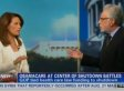 Wolf Blitzer Aggressively Argues With Michele Bachmann About Obamacare (VIDEO)