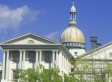 New Jersey Gay Marriage: Judge Says Same-Sex Marriages Can Start October 21