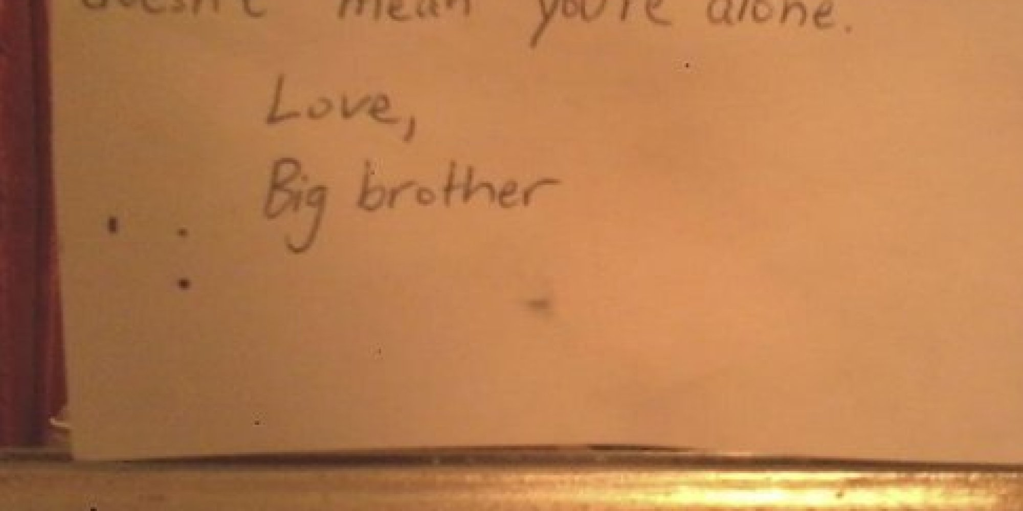 Quotes About Little Brothers From A Big Sister Little Sisters Feet In
