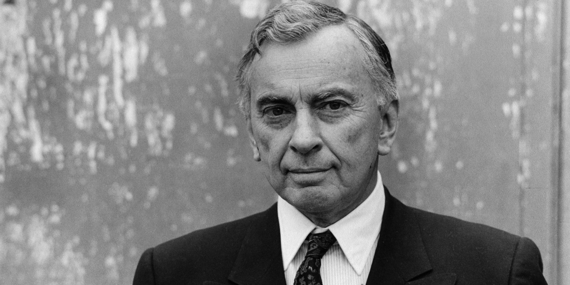 at home essays gore vidal Essays related to gore vidal essay response 1 gore vidal's essay drugs shows how he felt about the legalization issue for home use, applying the sous.
