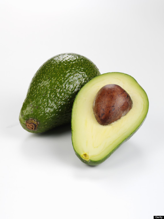 17 Reasons Avocados Are The Best Food In The Entire World | HuffPost