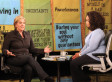 Brené Brown: Are You Judging Those Who Ask For Help? (VIDEO)