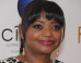 S octavia spencer mini