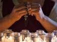 Latino Religion Survey Reveals Rise In Unaffiliated And Evangelical Hispanics