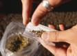 Most Californians Support Marijuana Legalization, Says Poll
