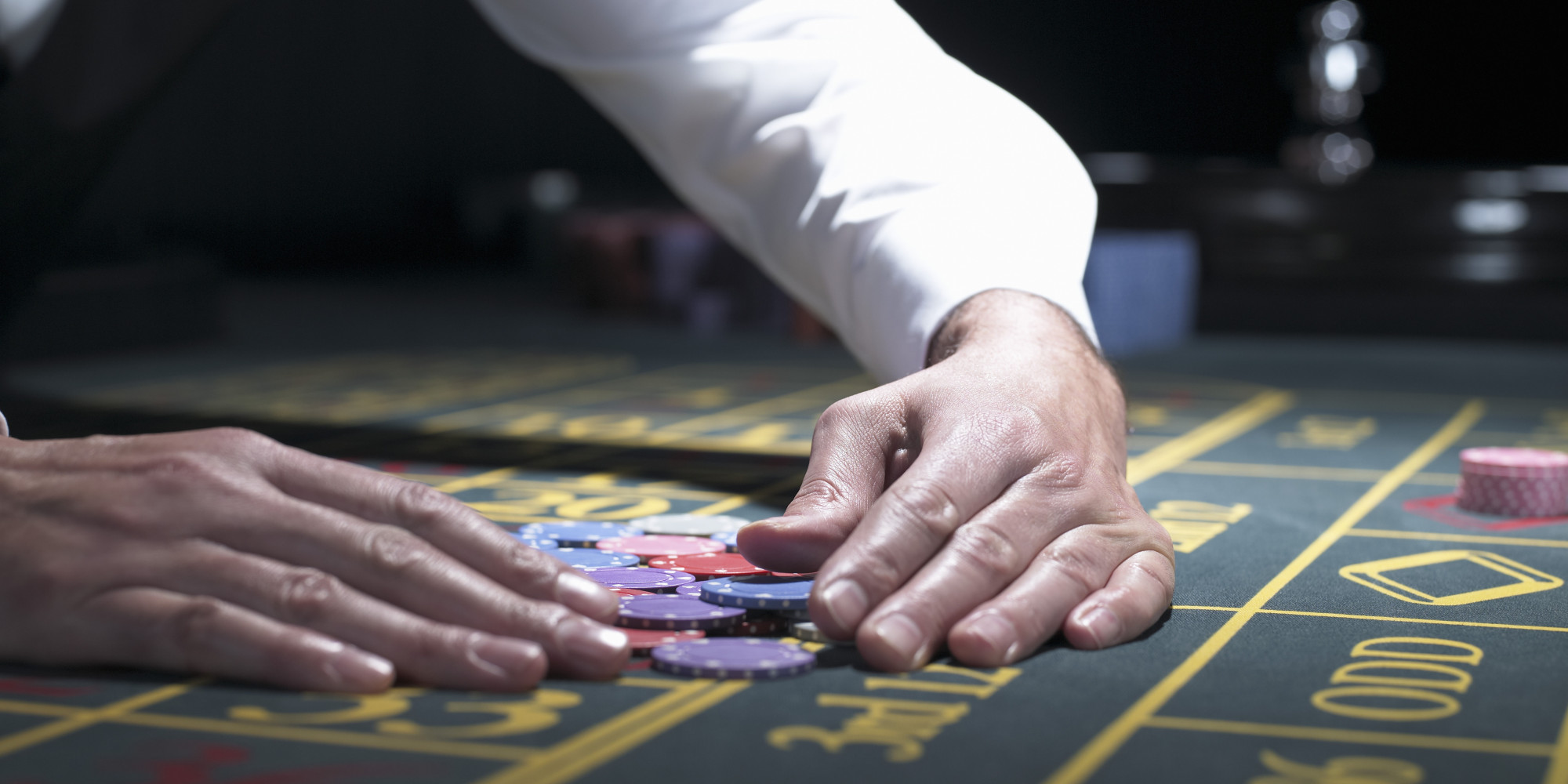 вулкан игровые автоматы лотерея победители