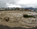 calgary-flooding