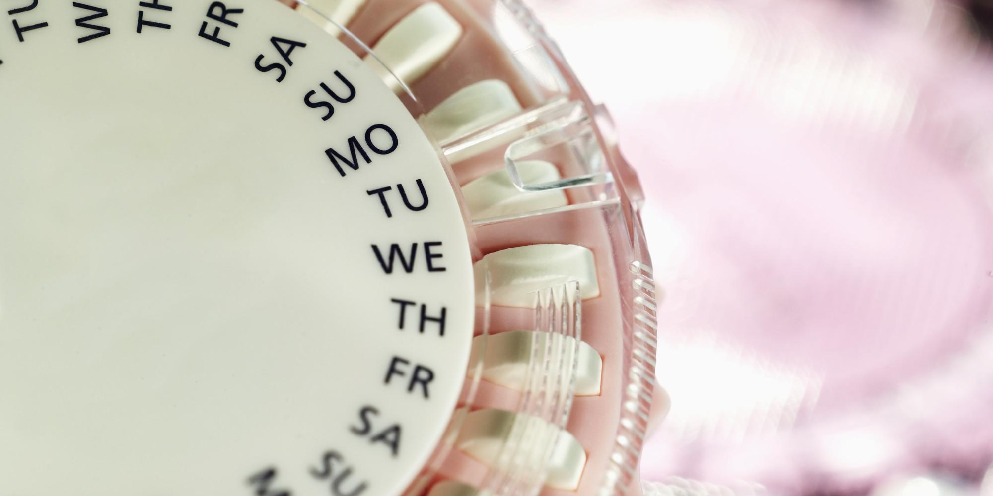 Самые эффективные и безопастные контрацептивы оральные 12 фотография