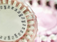 House Republicans Target Contraception In Last-Minute Spending Bill