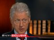 Bill Clinton: GOP 'Begging For America To Fail'