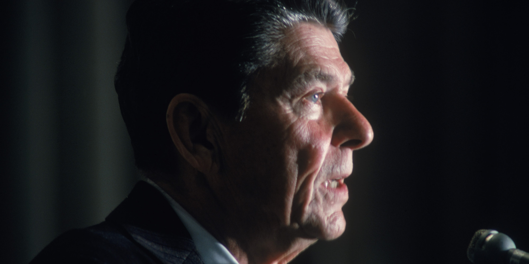 ronald reagan psychological eval Trump gets first presidential checkup but no psych eval trump will not undergo a psychological evaluation today in spite of a ronald reagan.