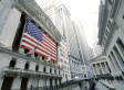 Banks Stockpile Cash For Government Default They Say Won't Happen