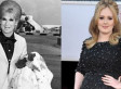 Adele & Dusty Springfield: Singer Rumored To Play Late Musician In Upcoming Biopic